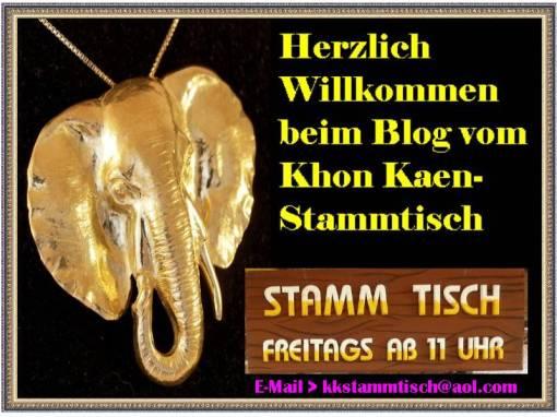 Herzlich Willk. beim KK-St. gold m. e-mail.jpg