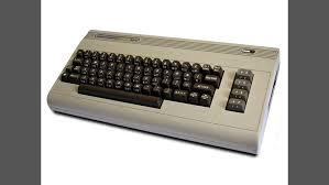 Amiga PC